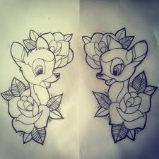 thigh tattoo sketches i u0027m intending for this to be my first tattoo possibly with