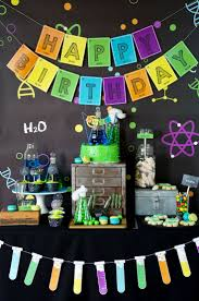 Halloween Block Party Ideas by 226 Best Mad Scientist Party Images On Pinterest Mad Scientist