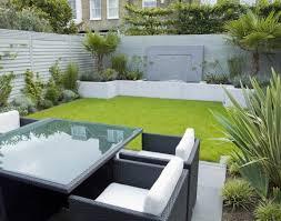 Japanese Patio Design Landscape Garden Japanese Patio Garden Japanese Garden Designs
