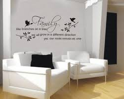 white tree wall decals peeinn com family tree branch birds wall stick vinyl wall decals wall quote
