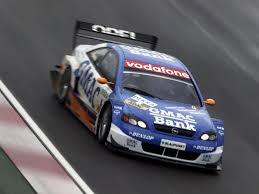 opel astra touring car 2003 opel astra dtm review gallery top speed