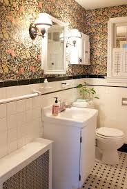 Budget Bathroom Makeover This Budget Bathroom Makeover Proves Little Changes Go A Long Way