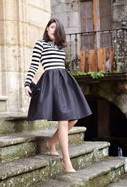 midi skirt 22 ways to wear a midi skirt