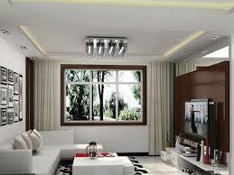 schã ne wohnzimmer farben funvit matratzen ikea