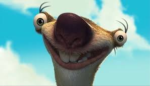 ice age movies ice age funny stuff