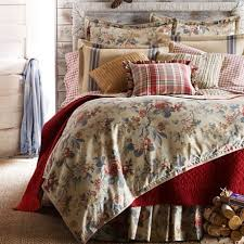 Ralph Lauren Marrakesh King Comforter Nice Ralph Lauren Lake House Bedrooms Pinterest Bedding Sets