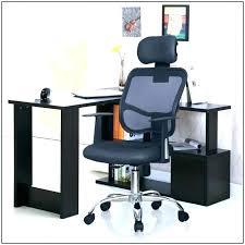 bar stool desk chair counter high office chairs high stool office chair alluring chairs