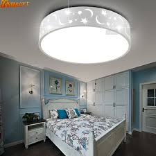 Stars On Ceiling by Compare Prices On Ceiling Light Stars Online Shopping Buy Low