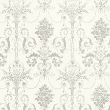 white and grey wallpaper 2017 grasscloth wallpaper