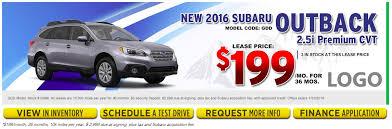 new car specials 3gengagement