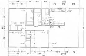 blueprints for houses 22 surprisingly bed and breakfast house plans architecture plans