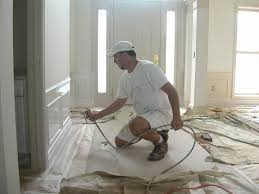 painter wixom mi painting wixom house painting north pointe
