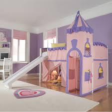 Best  Purple Kids Rooms Ideas On Pinterest Purple Princess - Design a room for kids