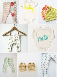 Hangers For Baby Clothes 8 Online Shops For Baby Clothes Babies Clothes Clothes And Babies