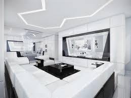 white home interior design japanese apartment interior design