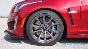 sriracha lexus interior 2016 cadillac cts v first drive u2013 640 all american horses slashgear