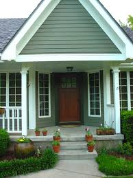 Craftsman House For Sale Arts And Crafts Doors Craftsman Style Doors Mission Style Doors