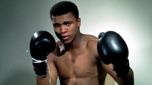 float like a butterfly sting like a bee 15 quotes by the