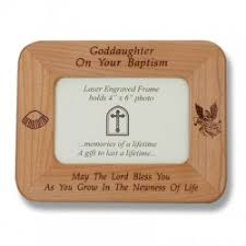 Baptism Engraving View All Baptism Gifts From Catholic Faith Store