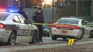 Seven Oaks Apartments Durham Nc by Durham Police Investigate 5 Shootings Across The City Abc11 Com
