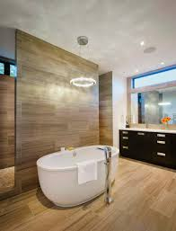 bathroom ideas pictures free bathroom master bathroom ideas with bathroom floor tile ideas and