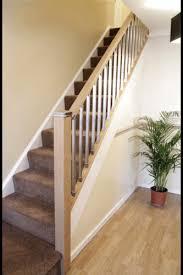Banister Kit Stair Refurbishment Kits Update Your Stairs 2017 Uk Shawstairs