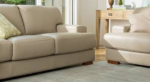 Fabric Sofas Melbourne Melbourne Fabric Modular Lounges Plush Furniture