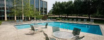 jackson ms hotels cabot lodge jackson millsaps college state capital