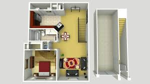 True Homes Floor Plans True Homes Bayside Floor Plan