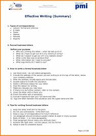100 resume writing articles 2017 image 28 of 100