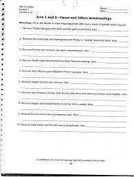 Irony Worksheet Untitled Document