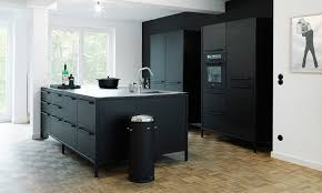 Danish Kitchen Design Stories List En Vipp Com