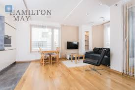 Next Laminate Flooring One Bedroom Apartment Furnished To The Highest Standards Next To
