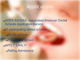 shadowing dental clinics optional if you don u0027t like research