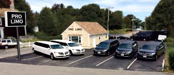 wedding limousine service for cape cod and south shore pro limo