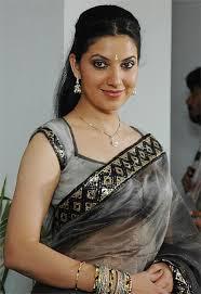 bhavana returns to commercial films with edegaarike rediff com