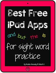 Another Word For Comfort Best 25 Kindergarten Sight Words Ideas On Pinterest