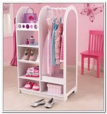 wedding dress storage box wedding dress storage box with window home design ideas dress up