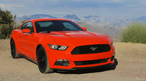 ford mustang gt wallpaper 2015 ford mustang gt front hd wallpaper 90