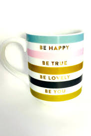 red coffee mug 17 best images about coffee mugs on pinterest funny