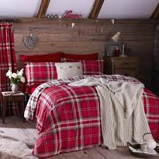 Gingham Duvet Covers Red And White Striped Duvet Cover Uk Red Gingham Duvet Cover