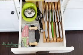 best way to store kitchen knives kitchen utensil organization a bowl of lemons