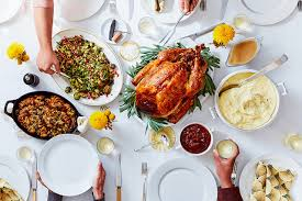 thanksgiving meals delivery martha marley spoon thanksgiving meal box available for pre