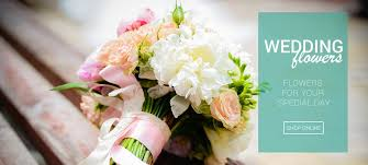 wedding flowers delivery west clare flowers flower delivery ennistymon and co clare
