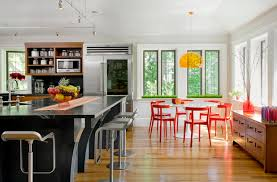 Red Dining Chair 10 Reasons To Fall In Love With Red Dining Chairs