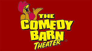 Get Some Laughs at the edy Barn Theater