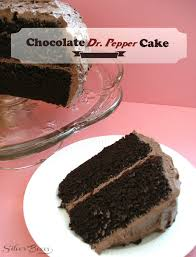 Best 25 Dr Pepper Roast Ideas On Pinterest Dr Pepper Pulled Silver Boxes Chocolate Dr Pepper Cake