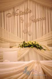 wedding backdrop name design 61 best backdrop names images on backdrops