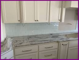 kitchen backsplash ideas with white cabinets most kitchen backsplash ideas white cabinets trash pic