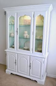 Furniture For The Home 171 Best Images About Painted Furniture For The Home On Pinterest
